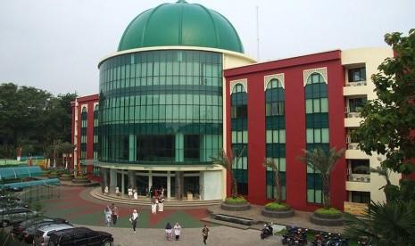 Muhammadiyah Bakal Miliki Kampus di Malaysia