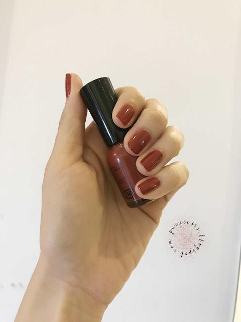 manicure-nail-polish-gofun-japanese