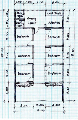house plan collection 138
