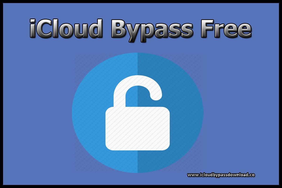 iCloud Bypass 2019: iCloud Bypass