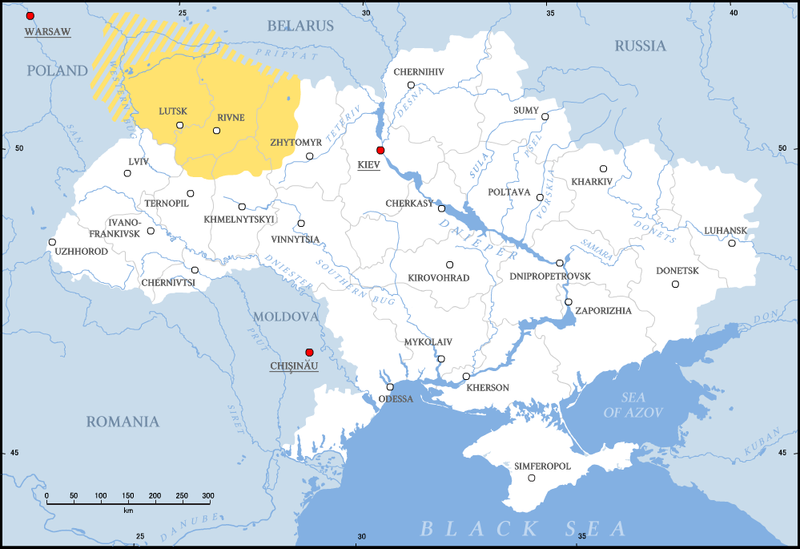 Tsarist Russia Map.Tangled Roots And Trees Being German In Tsarist Russia Why They Left