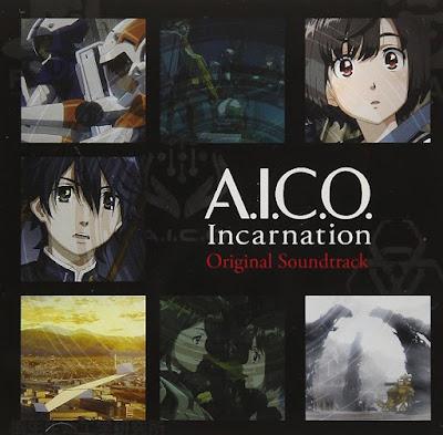 A.I.C.O. by TRUE [Nodeloid]