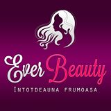 http://www.everbeauty.ro/