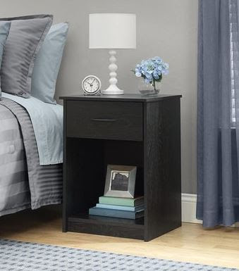 Best Bedroom Nightstand