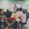 Kumpulan Ucapan Hari Guru untuk Mengenang Pahlawan Tanpa Tanda Jasa