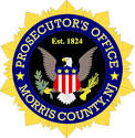 Morris County Prosecutor and Local Police Hold