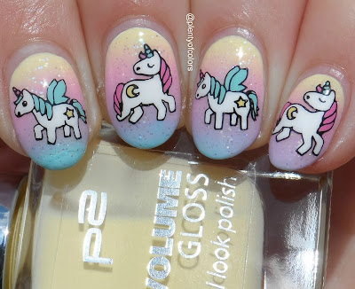 http://plenty-of-colors.blogspot.de/2017/04/glamnailschallengeapril-pastel.html