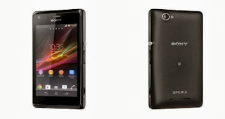 Sony Xperia M Dual smartphone is now listed online for pre-order.