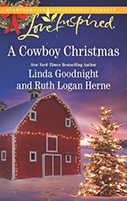 https://www.amazon.com/Cowboy-Christmas-Snowbound-Christmas-Falling-Inspired-ebook/dp/B07CK39GKM