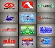 Anda ingin sukses berbisnis dan promo sempurna sasaran Membuat Logo Usaha Menurut Feng Shui
