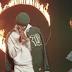 New Video |  Diamond Platnumz ft Omarion – African Beauty | Explicit 18+