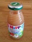 zumos-bebe-4-meses-primeros-HiPP-bio