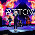 11/04 | Bebe Rexha se apresenta no PTTOW! Summit
