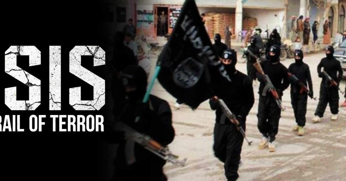 Kabur, Wanita Ini Sebut ISIS Tak Sesuai Ajaran Nabi Muhammad dan Al-Quran