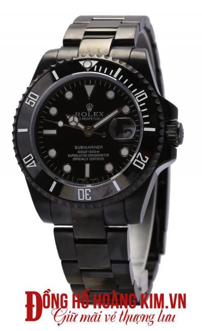 đồng hồ đeo tay nam hàng hiệu
