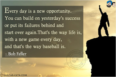 opportunity-quotes-and-sayings-pictures-about-life