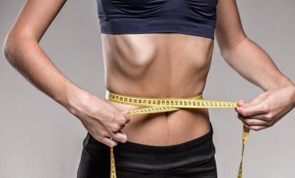 10 Tanda Pengidap Gangguan Makan Anoreksia Nervosa dan Cara Penanganannya