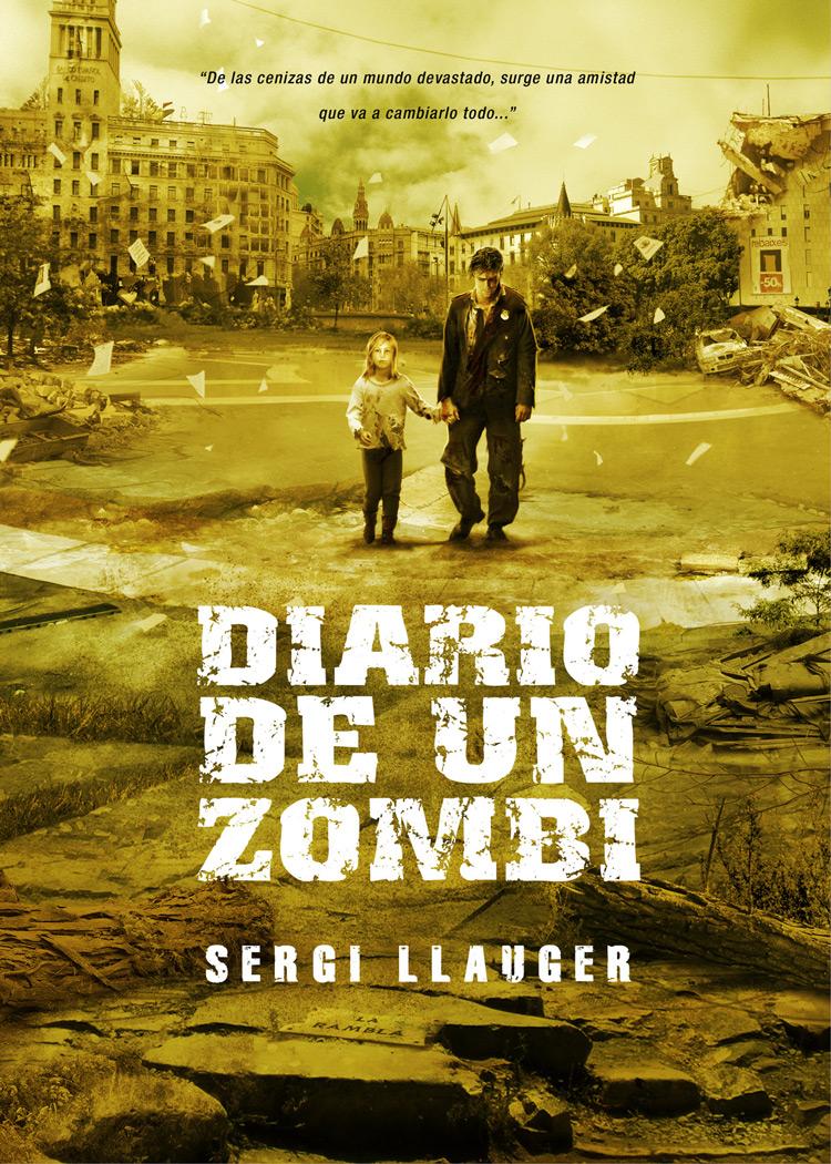 https://labibliotecadebella.blogspot.com.es/2016/10/diario-de-un-zombie-sergi-llauger.html