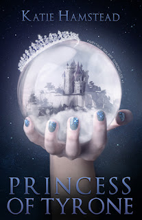 https://www.goodreads.com/book/show/26838704-the-princess-of-tyrone