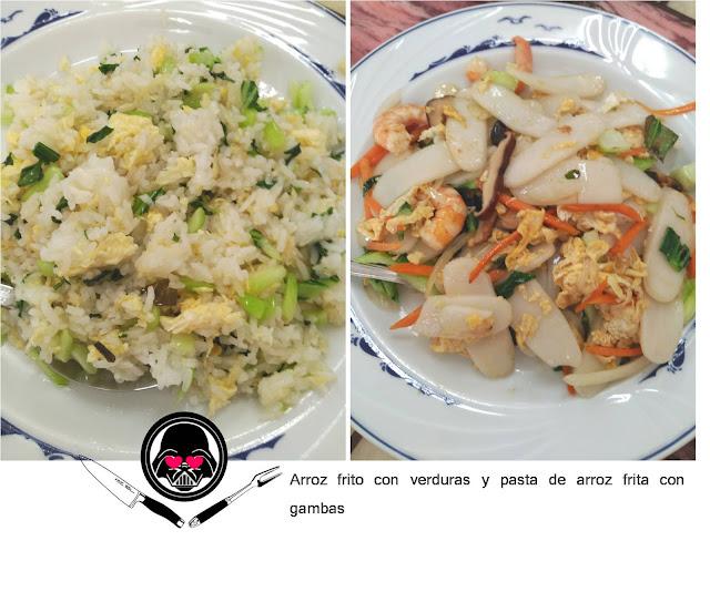 bilbao_arroz_chino