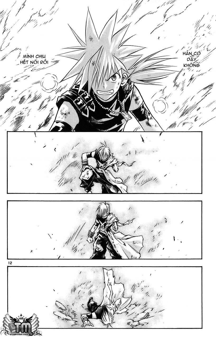 MAR chapter 149 trang 12
