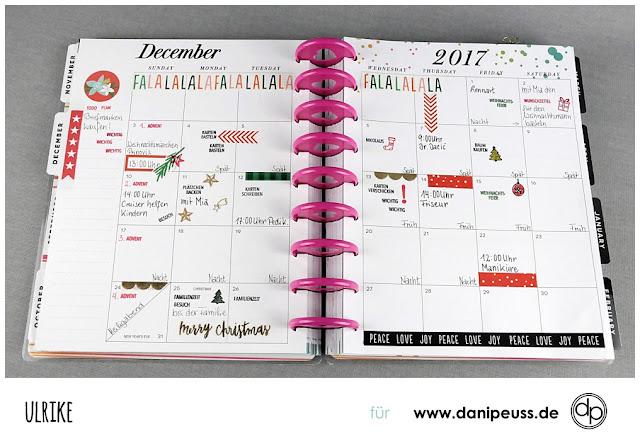 https://danipeuss.blogspot.com/2017/11/dezember-planner-kit-klartext-stempel.html