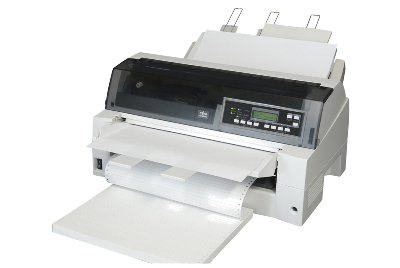 Fujitsu DL7600 Printer Driver Download