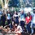 BARREIRAS: VIVEIRO MUNICIPAL DE MUDAS DA SEMATUR RECEBE VISITA DO CENTRO JUVENIL DE CIÊNCIA E CULTURA