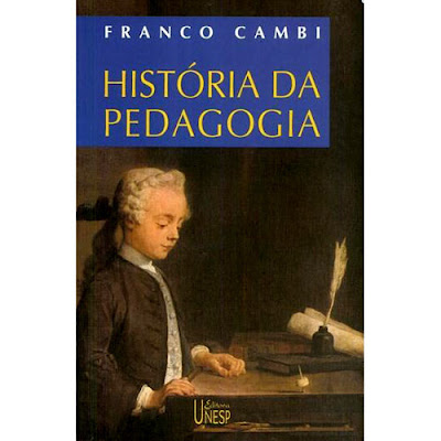 Livro Online: