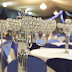 Looking for the perfect events Hall around Ikeja? [Photos]