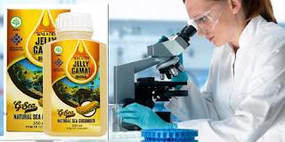 Obat Syaraf Kejepit Di Apotik Herbal