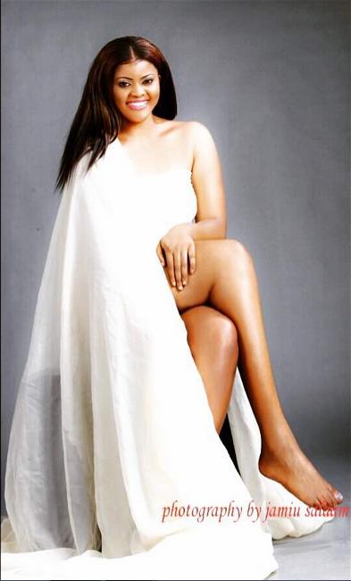 actress-Emmanuella-Iloba