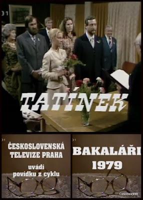 Tatínek. 1979.