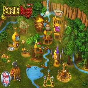 download banana bugs pc game full version free