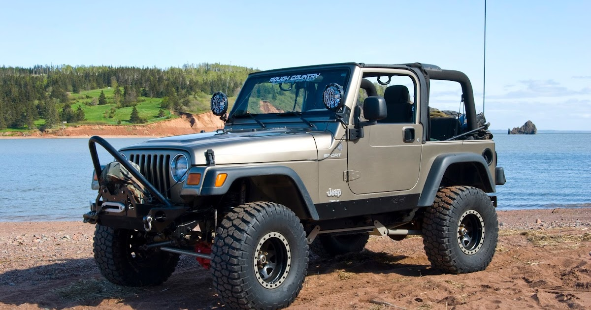 auto tops direct why we love the jeep wrangler. Black Bedroom Furniture Sets. Home Design Ideas