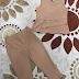 những mẫu đồ bộ peplum đẹp - 0938.689.062