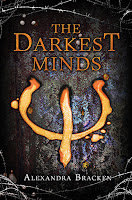 https://www.goodreads.com/book/show/10576365-the-darkest-minds