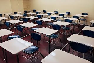 Como a nova Base Curricular Comum coloca a educação financeira?