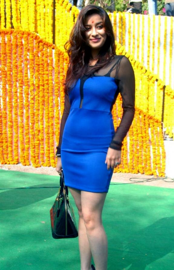 İndia best models Madhurima and Lakshmi Rai
