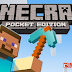 Minecraft Pocket Edition Ücretsiz Full Apk İndir