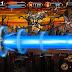 Game Hành Động Devil Ninja 2 Miễn Phí