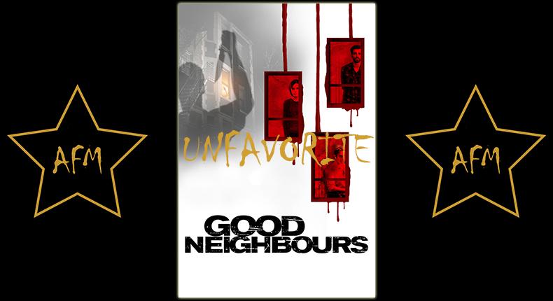 good-neighbors-good-neighbours-notre-dame-de-grace