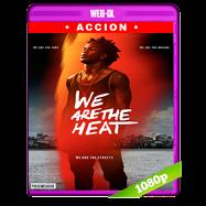 Somos calentura (2018) WEB-DL 1080p Latino
