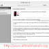 LG Mobile Support Tool Latest Version V1.8.3.0 Free Download {Full Version} For Windows