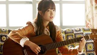5 sự thật thú vị về Cô Gái Mạnh Mẽ Park Bo Young