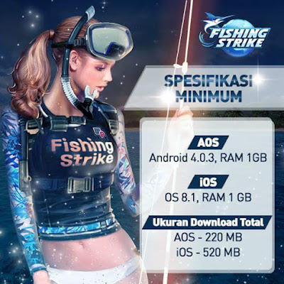 spesifikasi-minimum-game-fishing-strike.jpg