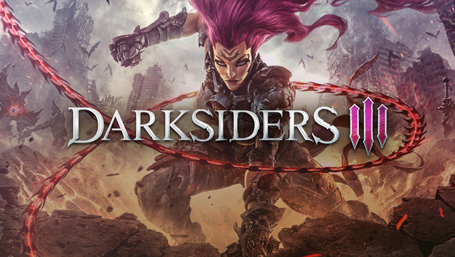 Darksiders III, Game Darksiders III, Spesification Game Darksiders III, Information Game Darksiders III, Game Darksiders III Detail, Information About Game Darksiders III, Free Game Darksiders III, Free Upload Game Darksiders III, Free Download Game Darksiders III Easy Download, Download Game Darksiders III No Hoax, Free Download Game Darksiders III Full Version, Free Download Game Darksiders III for PC Computer or Laptop, The Easy way to Get Free Game Darksiders III Full Version, Easy Way to Have a Game Darksiders III, Game Darksiders III for Computer PC Laptop, Game Darksiders III Lengkap, Plot Game Darksiders III, Deksripsi Game Darksiders III for Computer atau Laptop, Gratis Game Darksiders III for Computer Laptop Easy to Download and Easy on Install, How to Install Darksiders III di Computer atau Laptop, How to Install Game Darksiders III di Computer atau Laptop, Download Game Darksiders III for di Computer atau Laptop Full Speed, Game Darksiders III Work No Crash in Computer or Laptop, Download Game Darksiders III Full Crack, Game Darksiders III Full Crack, Free Download Game Darksiders III Full Crack, Crack Game Darksiders III, Game Darksiders III plus Crack Full, How to Download and How to Install Game Darksiders III Full Version for Computer or Laptop, Specs Game PC Darksiders III, Computer or Laptops for Play Game Darksiders III, Full Specification Game Darksiders III, Specification Information for Playing Darksiders III, Free Download Games Darksiders III Full Version Latest Update, Free Download Game PC Darksiders III Single Link Google Drive Mega Uptobox Mediafire Zippyshare, Download Game Darksiders III PC Laptops Full Activation Full Version, Free Download Game Darksiders III Full Crack, Free Download Games PC Laptop Darksiders III Full Activation Full Crack, How to Download Install and Play Games Darksiders III, Free Download Games Darksiders III for PC Laptop All Version Complete for PC Laptops, Download Games for PC Laptops Darksiders III Latest Version Update, How to Download Install and Play Game Darksiders III Free for Computer PC Laptop Full Version, Download Game PC Darksiders III on www.siooon.com, Free Download Game Darksiders III for PC Laptop on www.siooon.com, Get Download Darksiders III on www.siooon.com, Get Free Download and Install Game PC Darksiders III on www.siooon.com, Free Download Game Darksiders III Full Version for PC Laptop, Free Download Game Darksiders III for PC Laptop in www.siooon.com, Get Free Download Game Darksiders III Latest Version for PC Laptop on www.siooon.com.