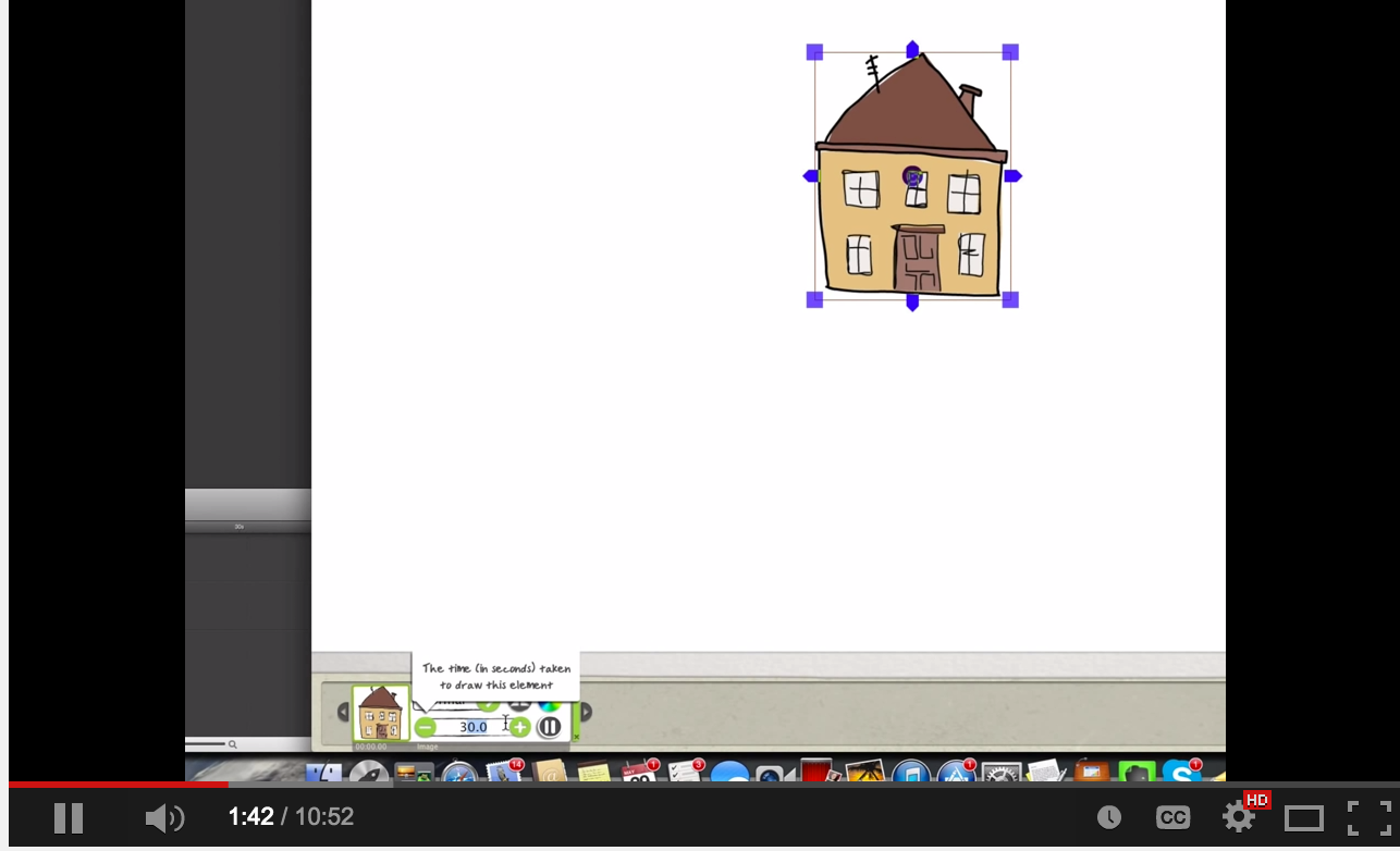 3 Powerful Web Tools to Create Whiteboard Animation Videos