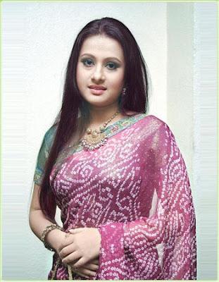 Purnima Profile ~ Hot Model,Koel Mallik,Prova,Tarin,Tisha