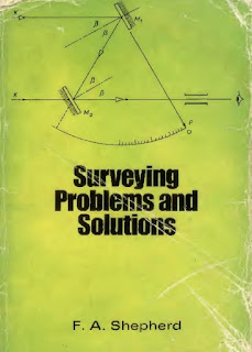 Download Surveying Problems And Solutions F A Shepherd Pdf